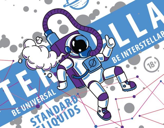 Interstellar Standard
